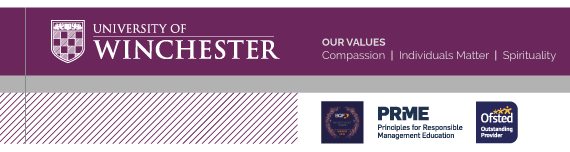 https://www.winchester.ac.uk/media/content-assets/corporate-imagery/Email-signature.png