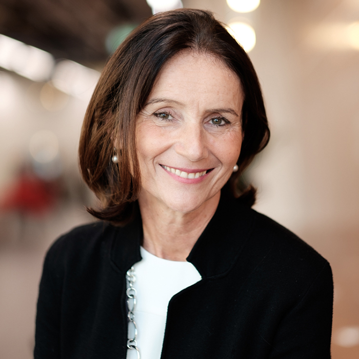 Carolyn Fairbairn Main Picture