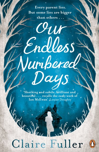 Book: Our Endless Numbered Days