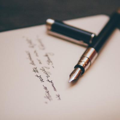 ba creative writing careers Ba (hons) creative writing there's no doubt that my writing has developed enormously during my studies and i no longer stick to the same genre any more i'm now confident enough to experiment with both my writing and my approach to it.