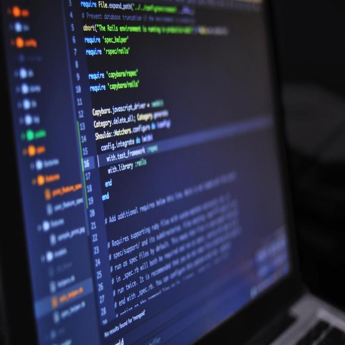 Computer digital crime and ebook evidence